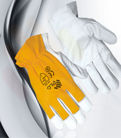 Assembly Gloves-graphic