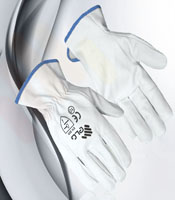 Driving Hand protection