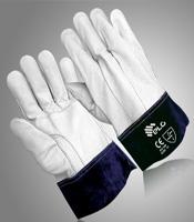 Safety Gloves -image