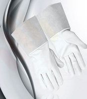 best welding gloves-img