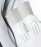 best welding gloves-img